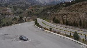 Sürücüsüz Arabaları Hınzır Bir Tuzak Bekliyor