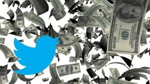 Twitter 300,000 Dolar Ödül Dağıttı