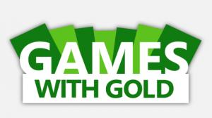 Eylül Ayının Ücretsiz Xbox 360 ve Xbox One Oyunları Belli Oldu