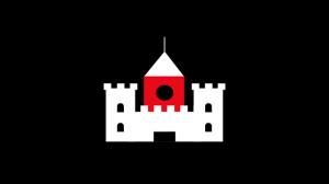 YouTube'un Yeni Yükleme Animasyonu Devreye Girdi
