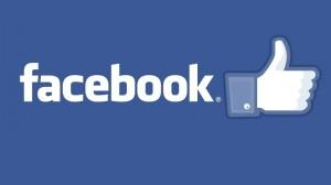 Facebook Fotoğraf Düzenleme Nasıl Yapılır?