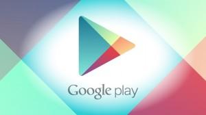 Google Play'de 2016 Yılının En İyi Uygulamaları Açıklandı