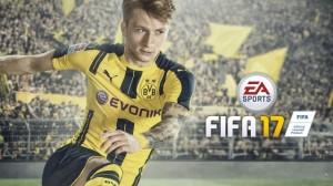 FIFA 17 Sistem Gereksinimleri Açıklandı