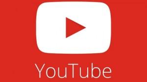 Youtube'un Tasarımı Değişiyor. Yeni Tasarımı Herkesten Önce Denemek İster misiniz?