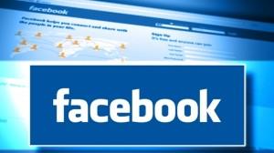 Yeni Facebook Zaman Tünelini Özelleştirin