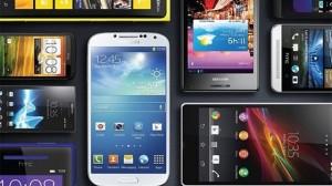 2015 Yılında Çıkması Beklenen Akıllı Telefonlar