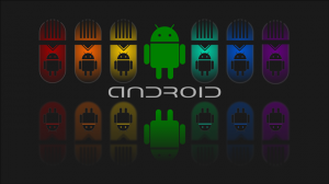 Android için En İyi RSS Uygulamaları