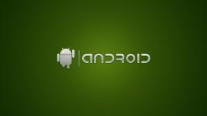 Android'de Uygulamalar Nasıl Kaldırılır?