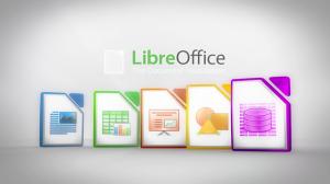 LibreOffice 100 Milyon Aktif Kullanıcıya Ulaştı