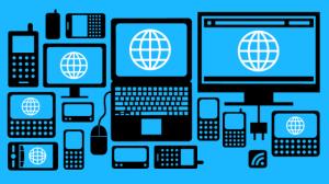 2015'in En İyi Ücretsiz VPN Programları