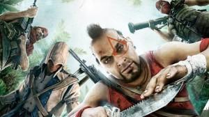 2017'de Yeni Assassin's Creed veya Far Cry Oyunu Göremeyebiliriz