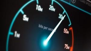 4.5G Hızı Nasıl Test Edilir?