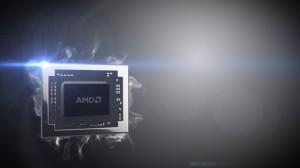 AMD Yeni Nesil Zen İşlemcilerini ve AM4 Platformunu Duyurdu