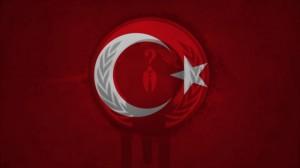 Anonymous, Atatürk Havalimanı Saldırısı Sonrası IŞİD'e Karşı İntikam Operasyonunu Başlattı