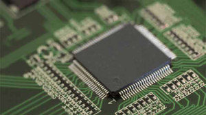 ARM Cortex A73 İşlemci Çekirdekleri ve Mali G71 GPU Tanıtıldı!