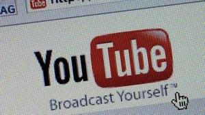 Avrupa İnsan Hakları Mahkemesi YouTube Sansürü Davasında Türkiye'yi Mahkum Etti