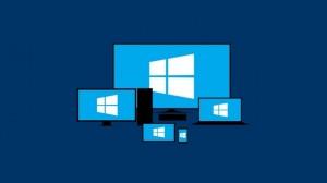 Bedava Windows 10'a Sahip Olabilmeniz İçin Sadece 100 Gününüz Kaldı!