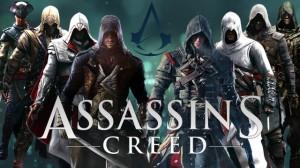 Bu Sene Yeni Assassin's Creed Oyunu Çıkacak Mı?