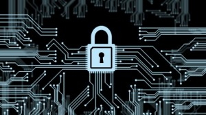 Bu Ülkede VPN Kullanmak Sizi Hapse Gönderebilir