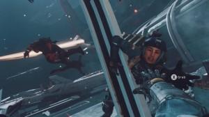 COD: Infinite Warfare Bu Hafta Sonu Steam'de Ücretsiz!