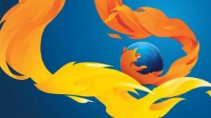 Daha Az İşlemci Kullanan Firefox 51 Yayınlandı, Hemen İndirin!