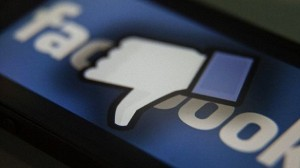 Facebook'un IŞİD'e Açtığı Savaş Fiyaskoyla Sonuçlandı