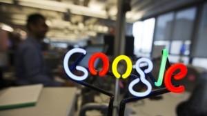Google, Aykırı Videolardan ve İnternet Sitelerinden Reklamlarını Çekecek