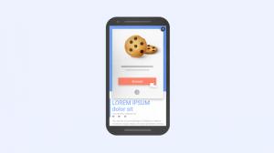 Google Binlerce İnternet Sitesini Cezalandıracak Değişikliğini Duyurdu