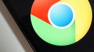 Google Chrome Android Sürümünde Artık Video, Ses ve İnternet Sayfası İndirebiliyoruz