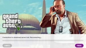 GTA 5 Patch Sorunu Nasıl Çözülür