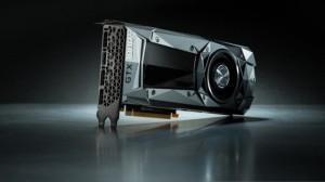 GTX 1080 Ti ile 3 GHz'lik Yeni Bir Hız Rekoru Kırıldı