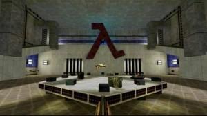 Valve'ın İptal Ettiği Half-Life Modu Seneler Sonra Yayınlandı