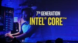 Intel'in 7. Nesil Kaby Lake İşlemcileri Su Yüzüne Çıktı