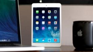 iPad Mini 2 Sonlandırılıyor