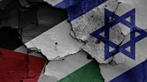 İsrail, Filistin Görüntüleri İçin Google'dan YouTube Sansürü Talep Etti