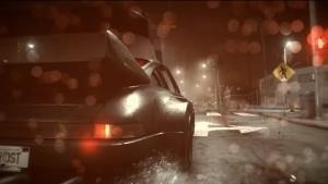 Need for Speed PC Çıkış Tarihi Belli Oldu!