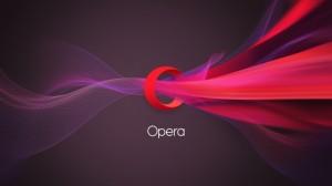 Opera 35 Yeni ve Cezbedici Özellikleriyle Bize Göz Kırptı