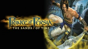 Prince of Persia: Sands of Time'ı Bedava İndirme Şansını Kaçırmayın!