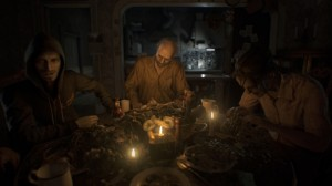 Resident Evil 7 PC Demosu Önümüzdeki Günlerde Çıkacak