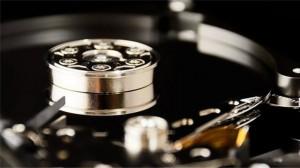 Seagate 10 TB Sabit Disklerini Satışa Sundu