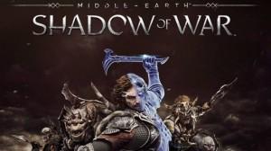 Shadow of Mordor Devam Oyunu Shadow of War Ufukta Göründü!