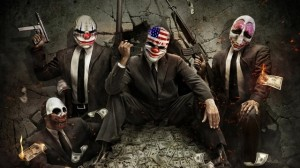 Steam'de PayDay 2 Ücretsiz ve Arma Serisinde Kaçırılmayacak Fırsat!