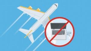 Türkiye'ye Uygulanan Elektronik Yasağın Sebebi Ortaya Çıktı
