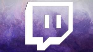 Twitch, Yayıncılar İçin Resmi Bağış Platformunu Tanıttı
