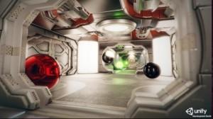 Unity Oyun Motoru Artık Android İçin Vulkan Desteğine Sahip