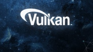 Vulkan, DirectX 12 ve Windows 10 İkilisine Bir Büyük Darbe Daha İndirdi
