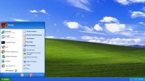 Windows'un En Ünlü Duvar Kağıdı 20 Yaşında!