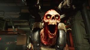 Yeni Doom Çıkış Tarihi 30 Santimlik Hediyesiyle Birlikte Ortaya Çıktı