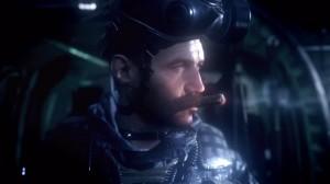 Yenilenmiş Call of Duty: Modern Warfare Tek Başına Satılmayacak