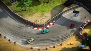 Reckless Racing Ultimate LITE